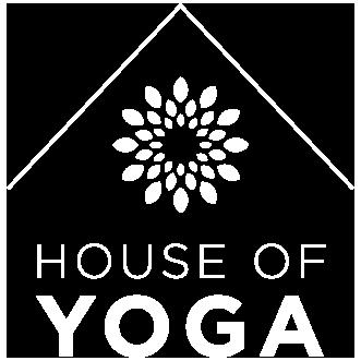 House of Yoga
